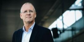 Topman Ineos over Antwerpse plannen: 'Alsof we een stuk Amazone willen vernietigen'