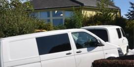 Vermiste vrouw (67) dood teruggevonden in haar tuin in Brakel