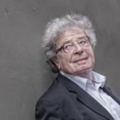 Schrijver György Konrád: getekend door tragedies, melancholisch, trefzeker en scherp