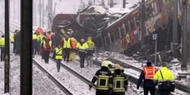 Buizingen: het spoor werd veiliger, maar veel te laat