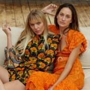 Avail, nieuwe Belgische speler in digitale modemarkt