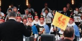 'Fier op wat Wallonië was en zal worden'