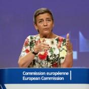 Europese Commissie onderzoekt fiscale gunst aan 39 multinationals
