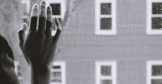 """Tele-Onthaal: """"De eenzaamheid in de samenleving neemt toe"""""""