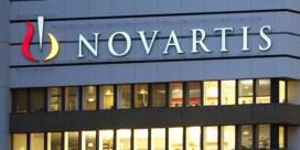 Novartis legt uit waarom geneesmiddel voor baby Pia zo duur is