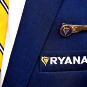 Mogelijk acties bij Ryanair in België op 27 september