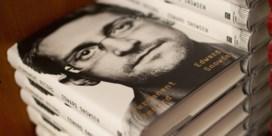VS spannen rechtszaak aan tegen Snowden om publicatie boek