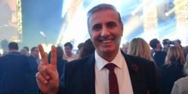 Parket in beroep tegen enkelband voor Melikan Kucam