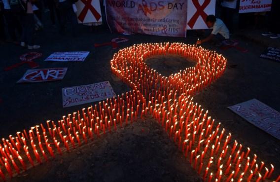 Onderzoekers stap dichter bij genezing aids