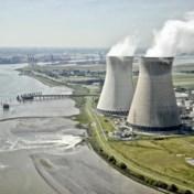 Behoud kernenergie op tafel Vlaamse formatie