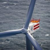 Tweede zit voor operatie windenergie verkopen