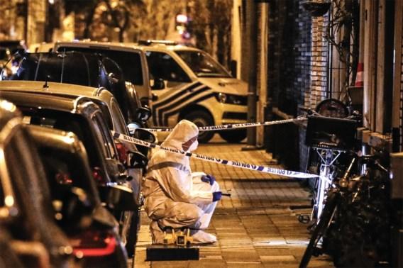 Granaataanslagen Antwerpen: één man aangehouden