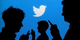 Cuba beschuldigt Twitter van censuur 'made in the USA'