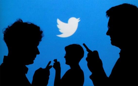 Cuba beschuldigt Twitter van censuur 'made in the USA'