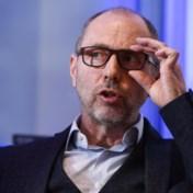 'Voo heeft het snelste netwerk van België'