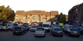 Werkgroep pakt parkeerchaos aan