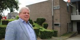 Weer politieagenten in oud commissariaat Strombeek