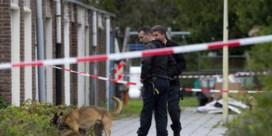 Nederlandse antiterreurdienst evalueert beveiliging advocaten na moordaanslag