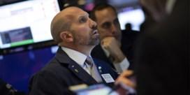 Fed pompt nog eens 75 miljard in financieel systeem