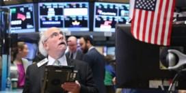 Amerikaanse Fed pompt plots miljarden in financieel systeem