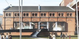Be-Mine PIT opent deuren pas tegen eind 2022