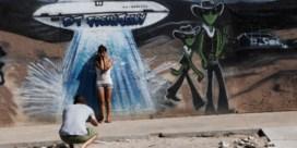 Hoe 'Storm Area 51' de grap van de zomer werd
