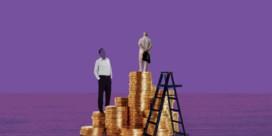 Hoeveel mag een extra levensjaar kosten?