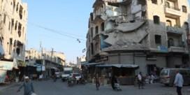 België vraagt VN om staakt-het-vuren in Syrische Idlib