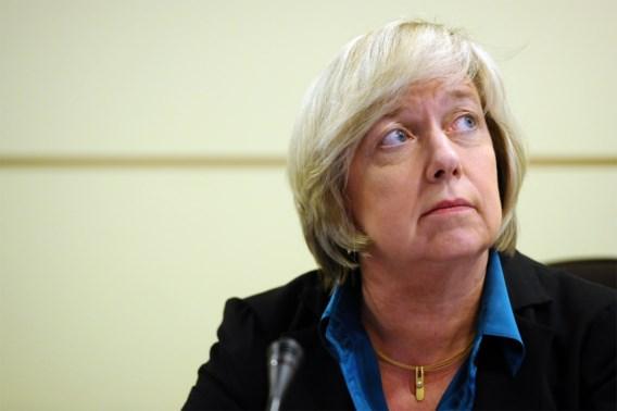 Swiggers (Arco) reageert: 'Deminor beloofde kosten te zullen dragen'