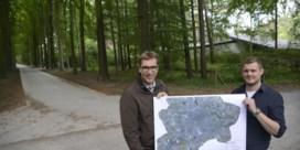 Wie wil bouwen in Brugs woonparkgebied zal rekening moeten houden met ecologische regels
