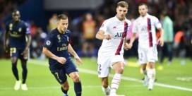 Spaanse pers hard voor Belgische Real-sterren: 'Hazard was vermist, Courtois houdt ze niet tegen'