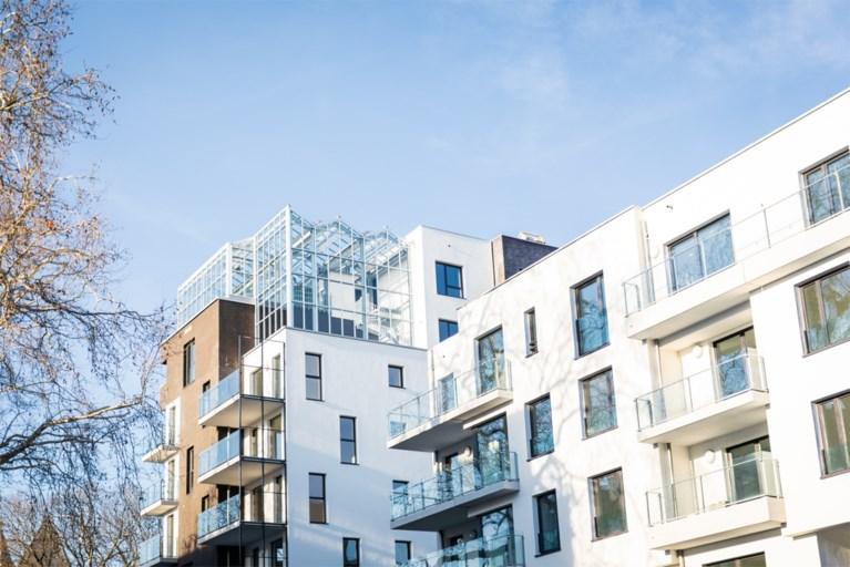 Beste vastgoedprojecten van ons land staan in Brussel, Leuven en Tongeren