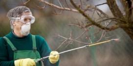 Test Aankoop strijdt tegen pesticiden: 'Alle kinderen in België blootgesteld'