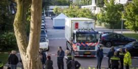 Nederland narcostaat? Georganiseerde misdaad treft rechtsstaat in het hart