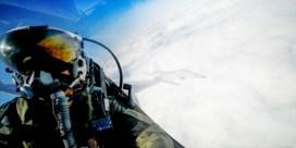 Van de F-16 naar de F-35 - De belangrijkste vragen