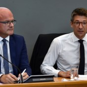 Waalse regering stuurt controleur met waslijst vragen naar Nethys en Enodia