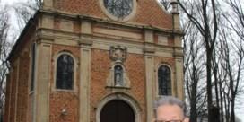 Boskapel wordt Ecokerk dankzij warmtepomp