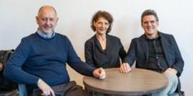 'Filmfestivals van Gent en Oostende zijn tegengestelden'