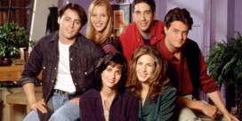 Hoe Friends 25 jarig jubileum overleeft, ondanks 'slechte' afleveringen