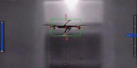 De strijd tegen drones: adelaars, bazooka's en lasers