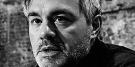 Een jaar na de zaak-Fabre: 'Het gaat niet over een gebrek aan weerbaarheid, het gaat over machtsmisbruik'