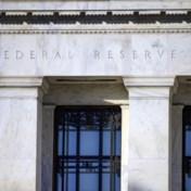 De crisis die economen in het haar doet krabben