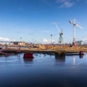 Belgische belastingvrijstelling voor havens is illegale staatssteun