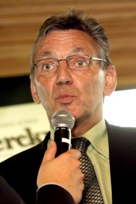 Frans Van Looy, oud-renner en ploegleider, is overleden