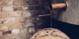 Als bier niet mag, drink dan whiskey