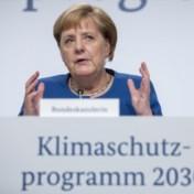 Berlijn maakt vliegen duurder, met de trein reizen goedkoper