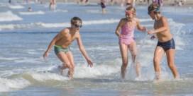 Opnieuw warmterecord verbroken: 26 graden in Ukkel gemeten