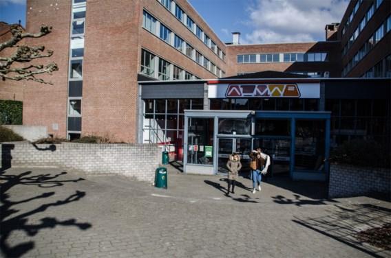 Leuvense Alma Studentenrestaurants verhoogt maaltijdprijzen bij start nieuw academiejaar