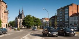 Rijbewijs ingetrokken na straatrace op autoloze zondag