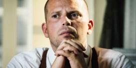 N-VA wil inburgeringsattest in land van herkomst opleggen bij gezinshereniging